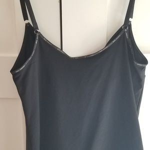 NWT Dolce and Gabbana  Camisole